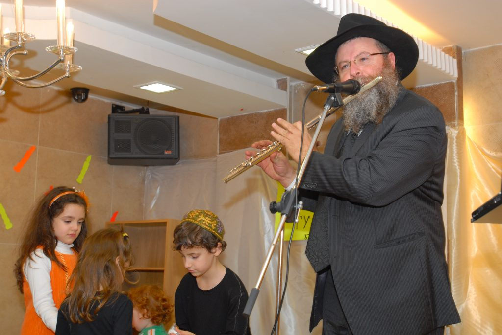 chanukah 2009 (74)