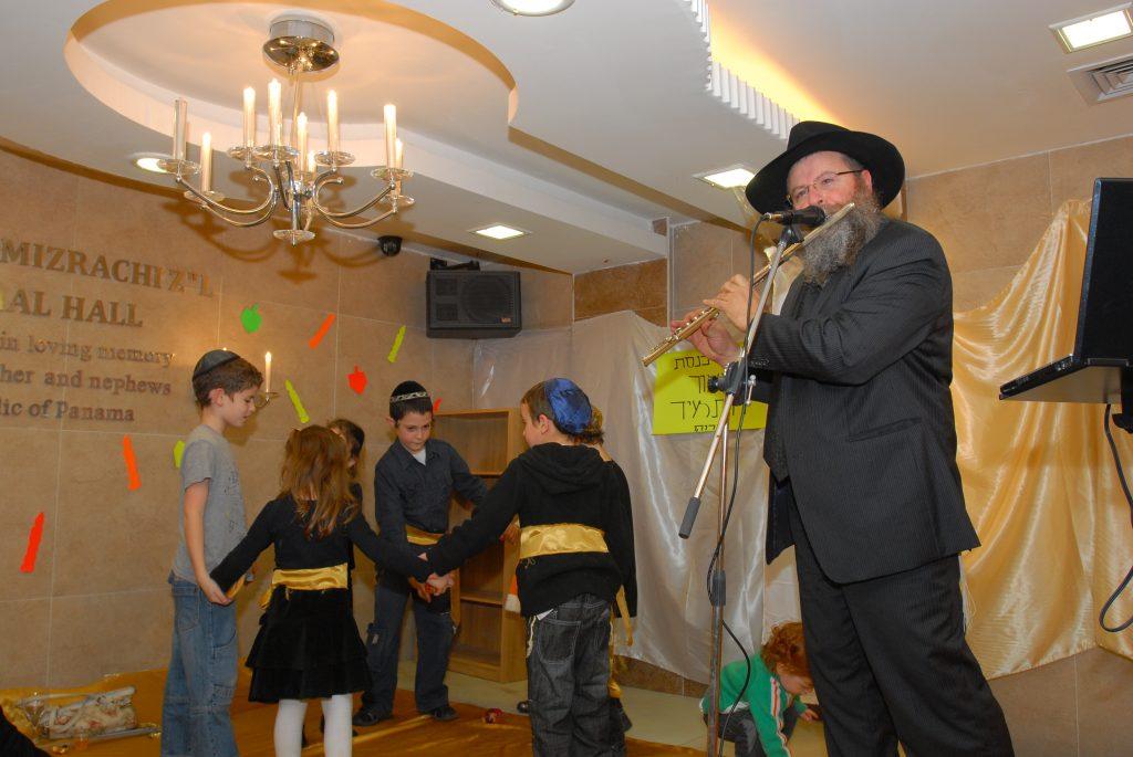 chanukah 2009 (76)