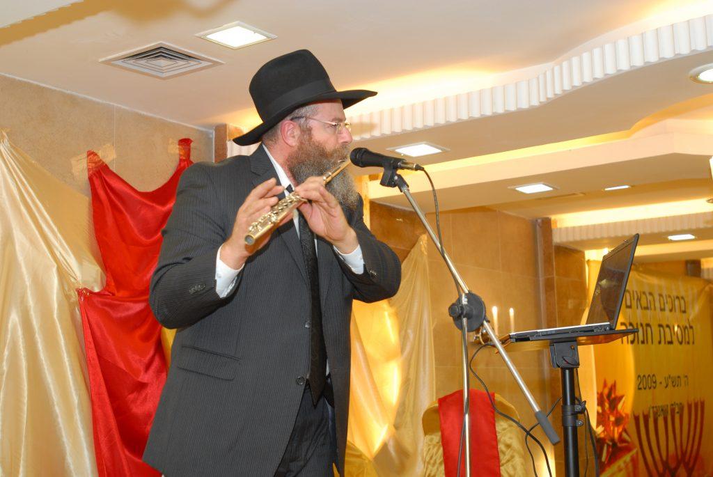 chanukah 2009 (81)