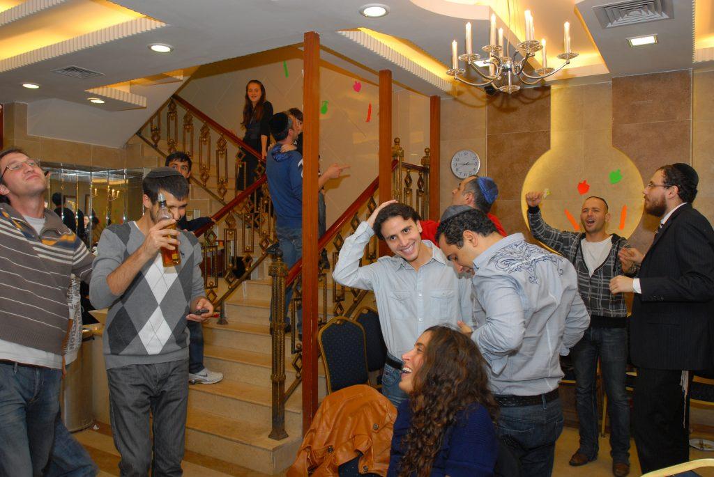 chanukah 2009 (89)