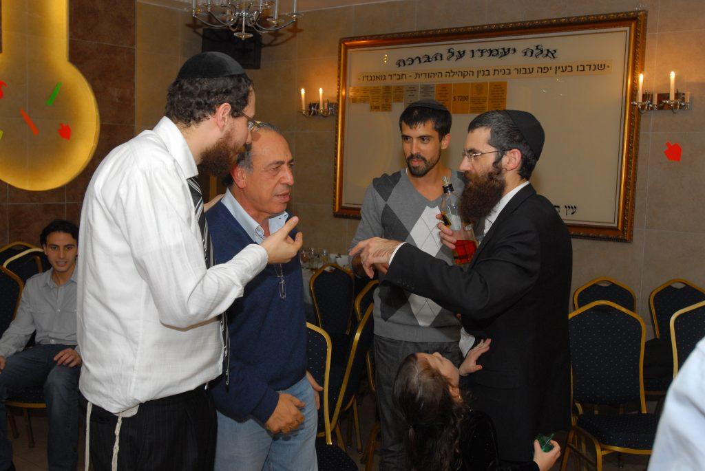 chanukah 2009 (96)