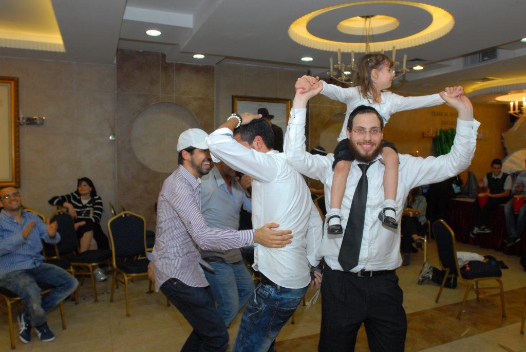 chanukah 2010 (101)