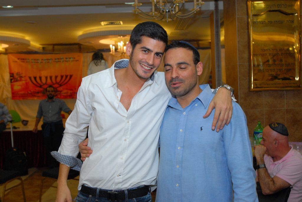 chanukah 2010 (102)