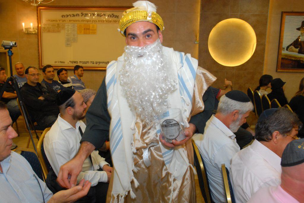 chanukah 2010 (12)