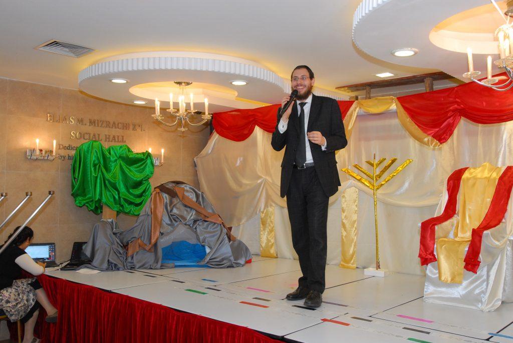 chanukah 2010 (13)