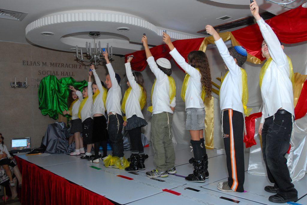 chanukah 2010 (15)