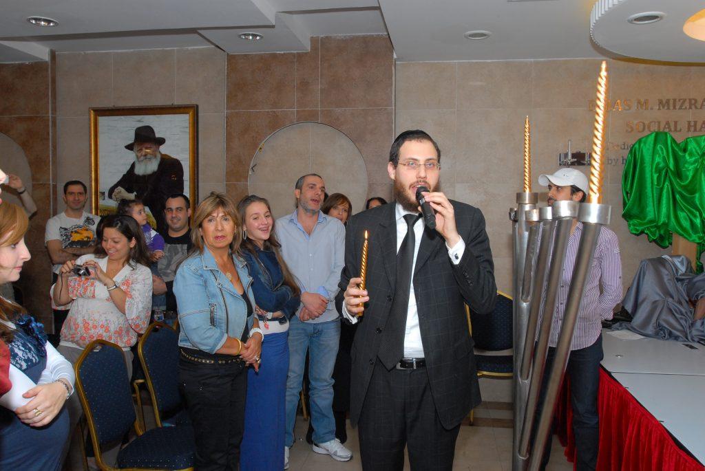 chanukah 2010 (17)