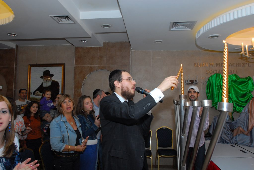 chanukah 2010 (18)