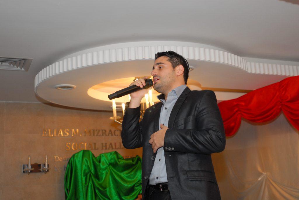 chanukah 2010 (19)