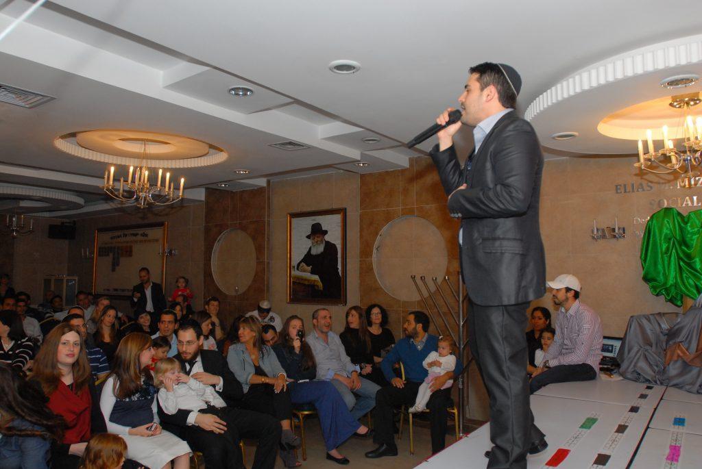 chanukah 2010 (20)