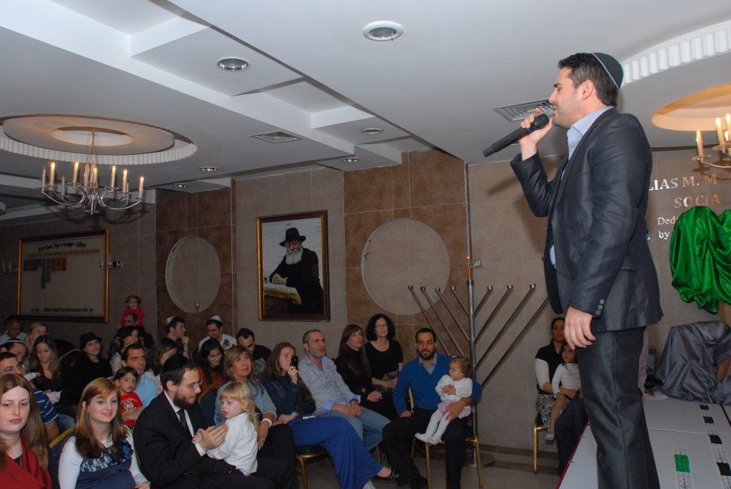 chanukah 2010 (22)