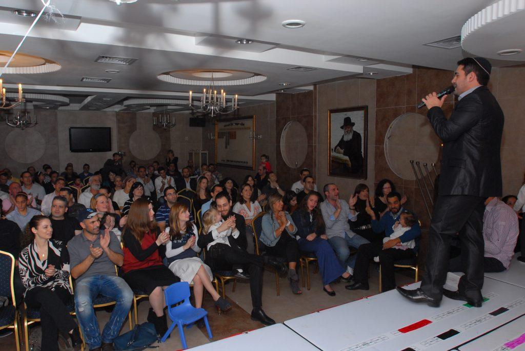 chanukah 2010 (24)