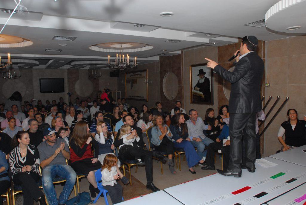 chanukah 2010 (25)