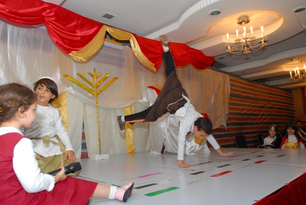 chanukah 2010 (32)