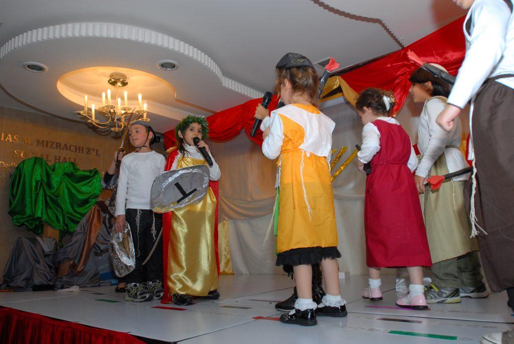 chanukah 2010 (34)