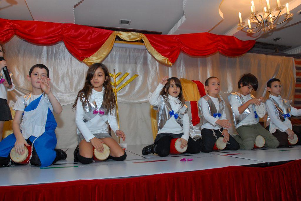 chanukah 2010 (38)