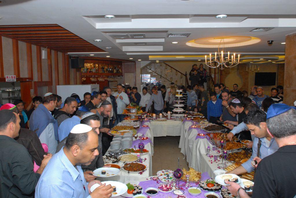 chanukah 2010 (45)