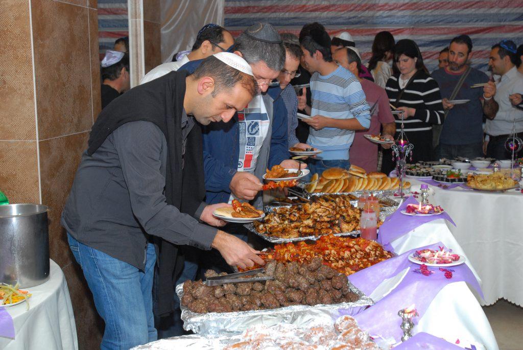 chanukah 2010 (49)