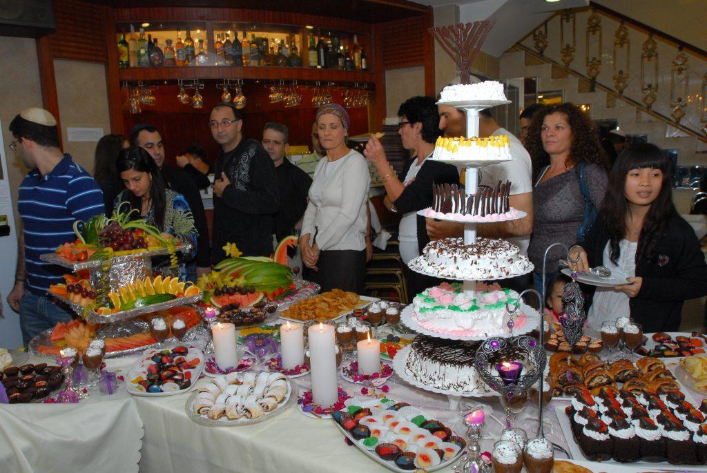 chanukah 2010 (51)