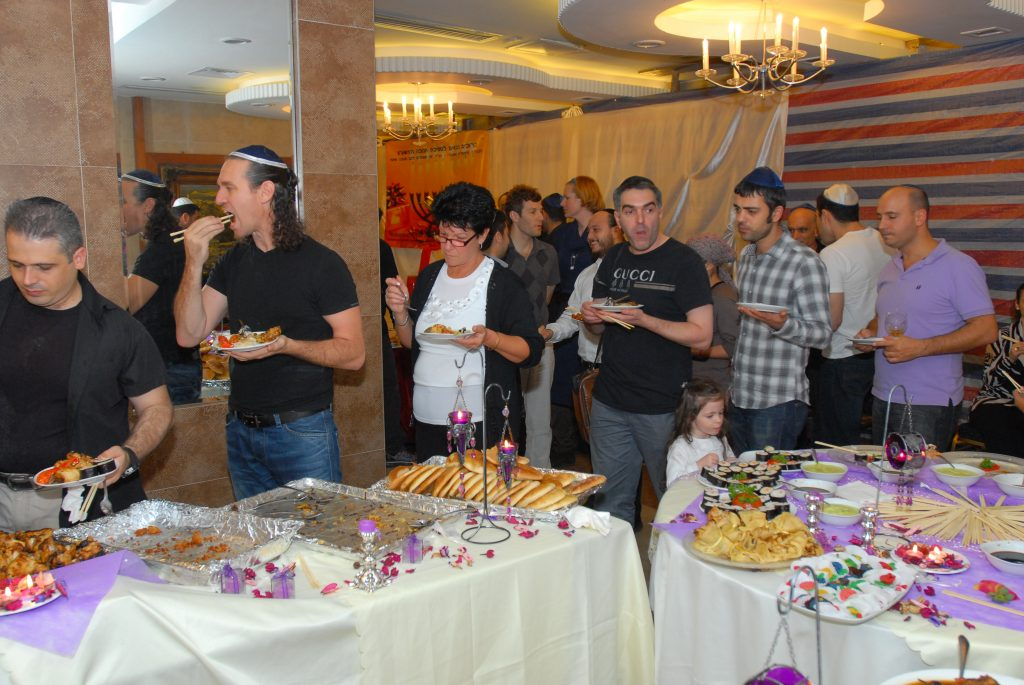 chanukah 2010 (53)