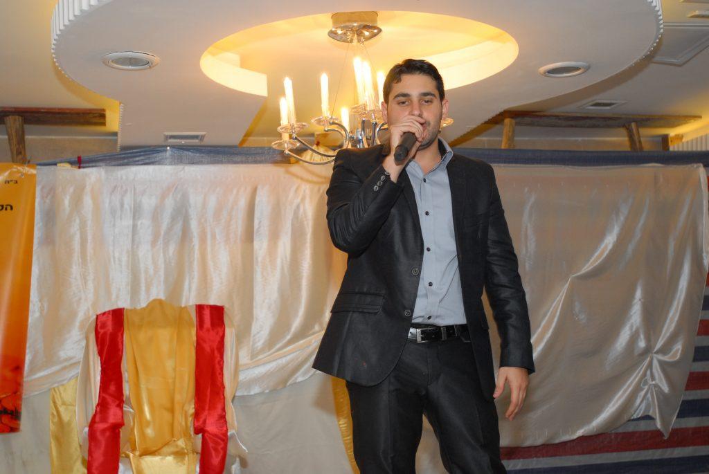 chanukah 2010 (58)