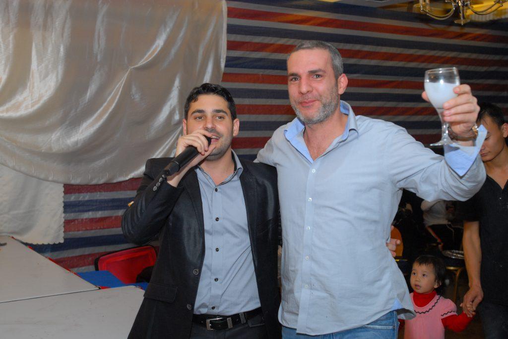 chanukah 2010 (59)