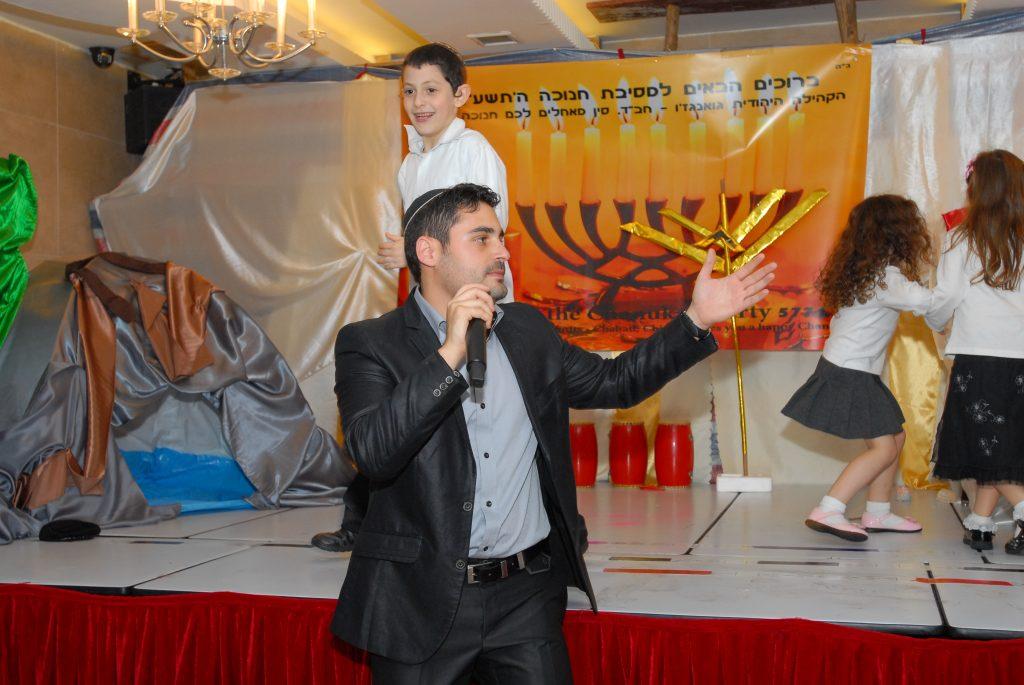 chanukah 2010 (60)