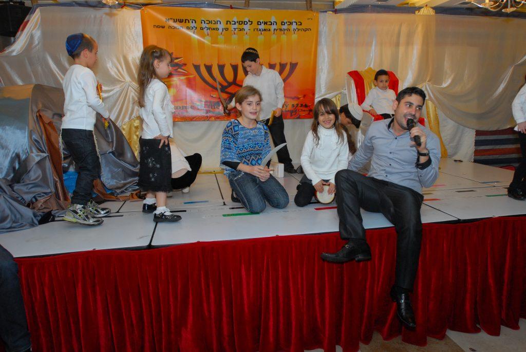 chanukah 2010 (64)
