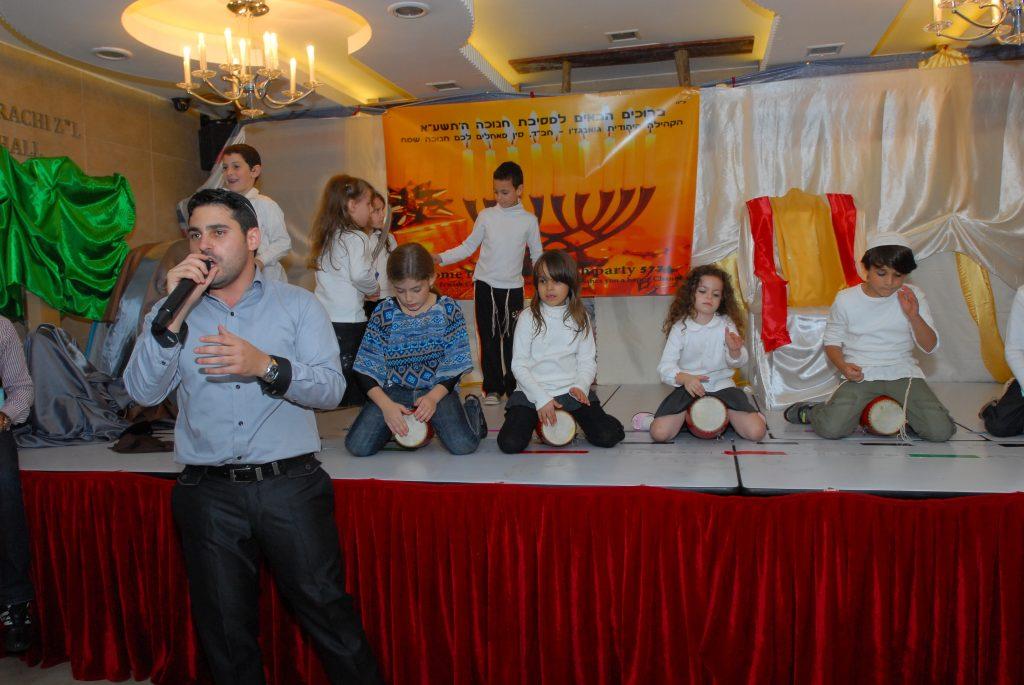 chanukah 2010 (65)