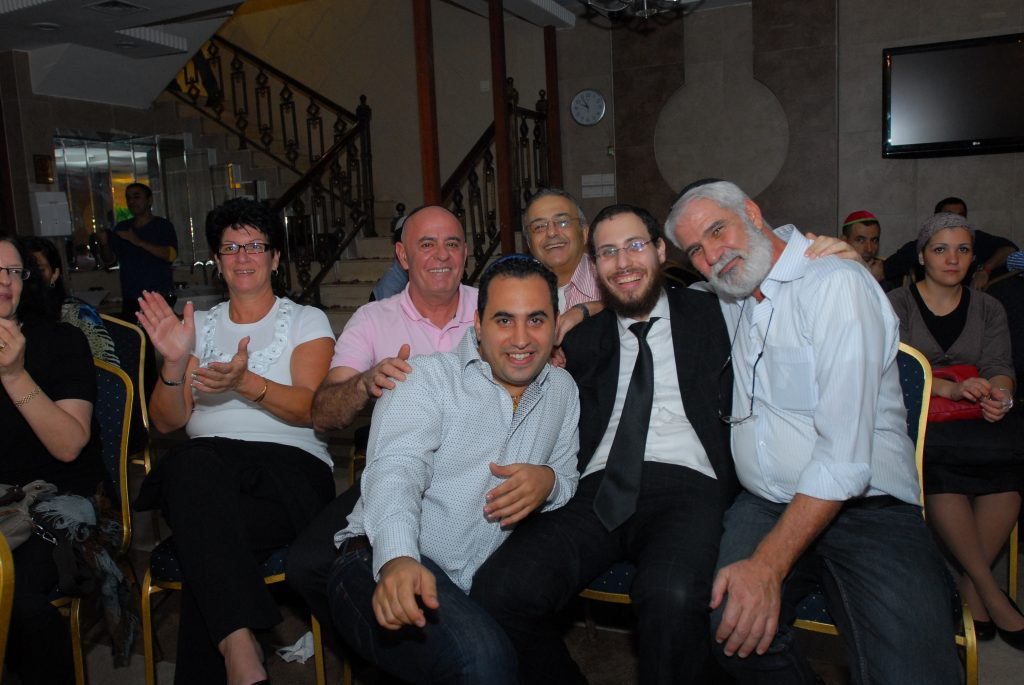 chanukah 2010 (68)