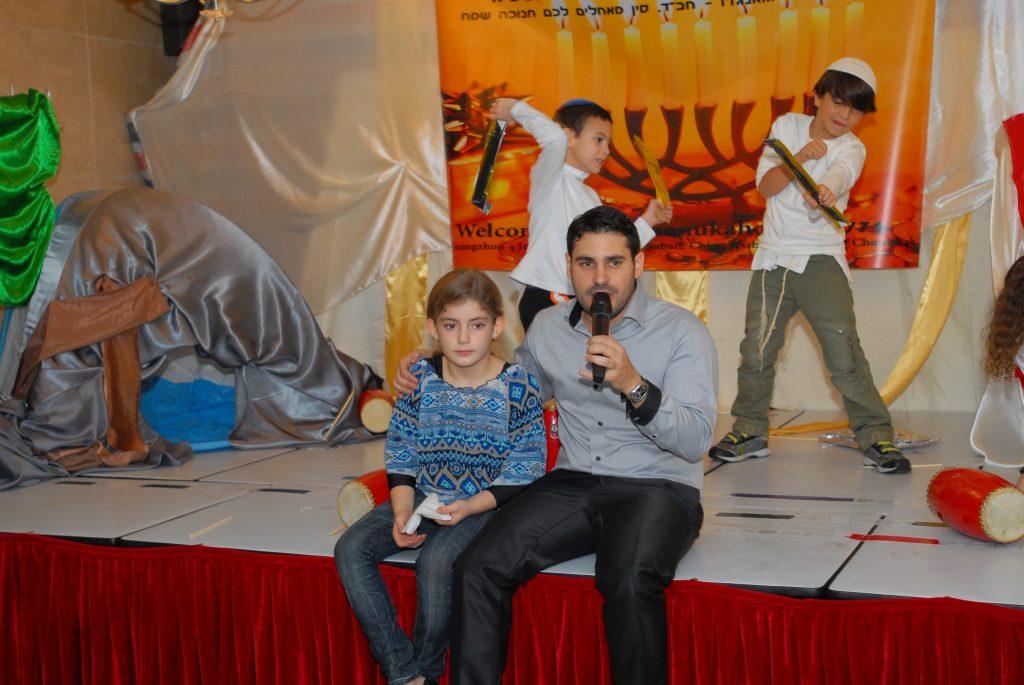 chanukah 2010 (69)