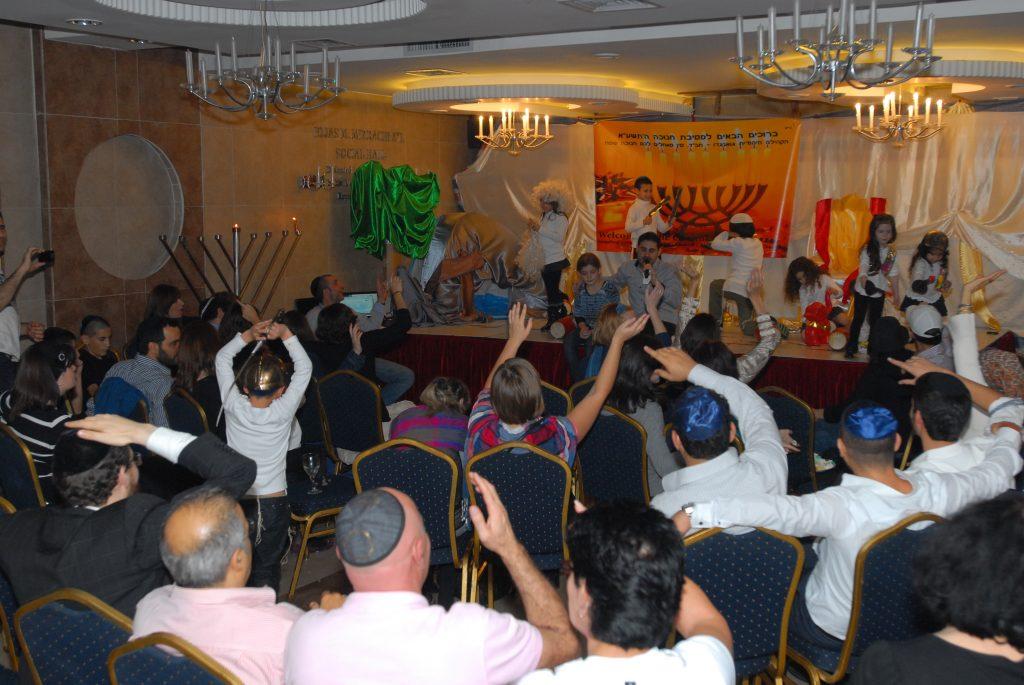 chanukah 2010 (70)