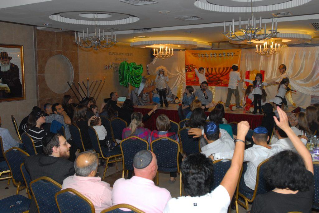chanukah 2010 (71)