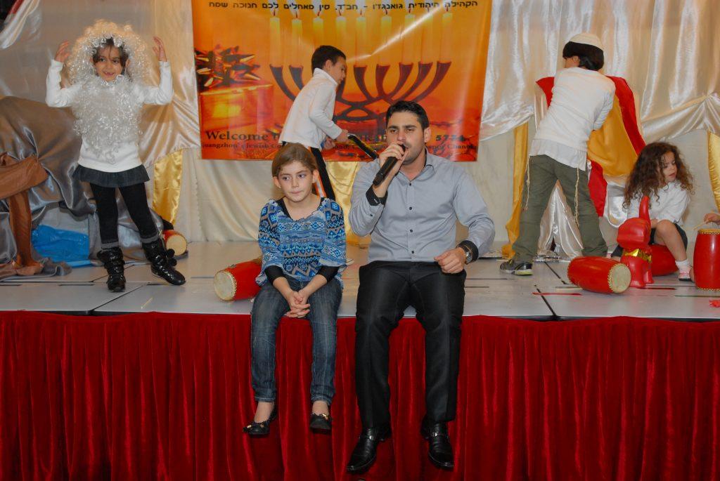 chanukah 2010 (72)