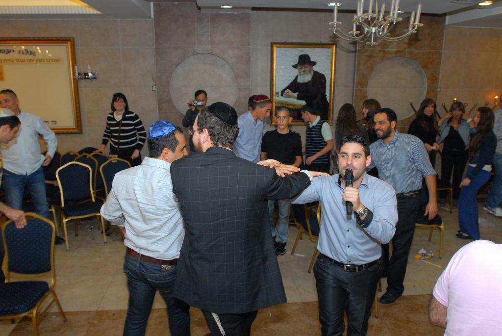 chanukah 2010 (73)