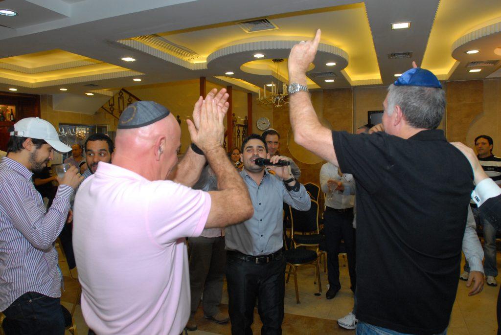 chanukah 2010 (74)