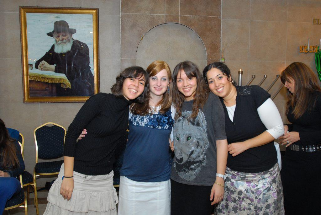 chanukah 2010 (91)