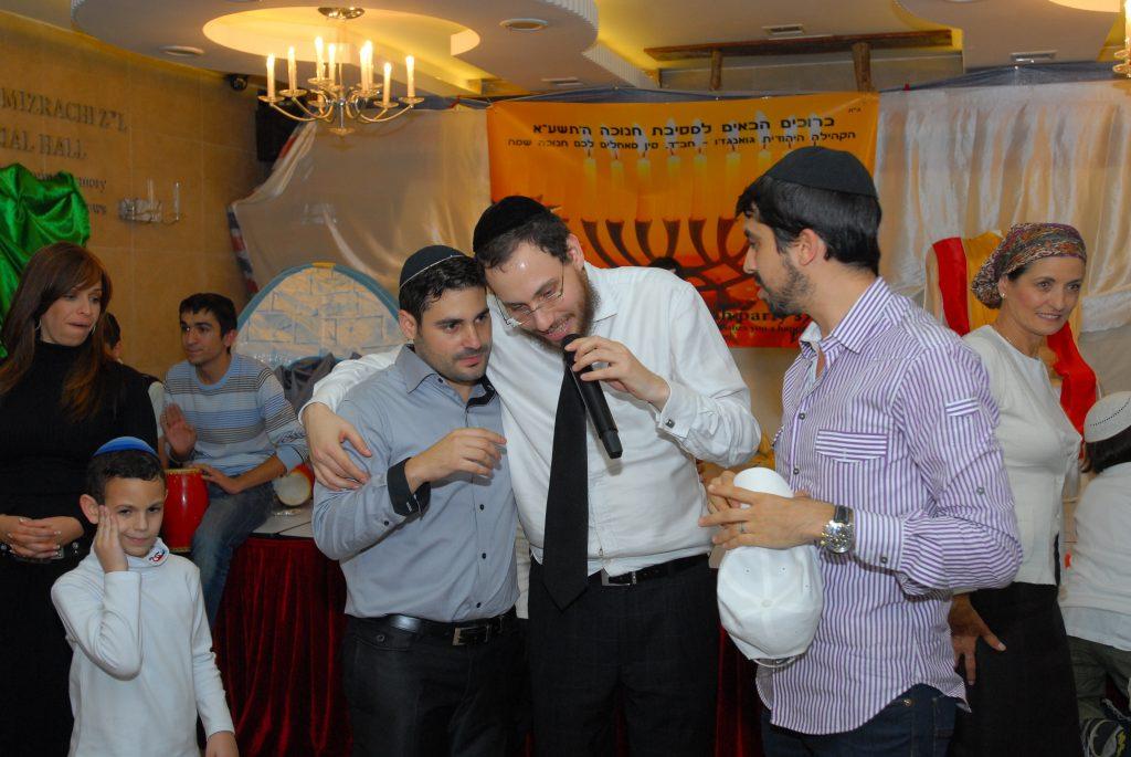 chanukah 2010 (92)
