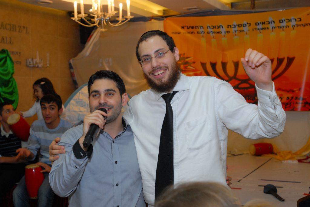 chanukah 2010 (93)