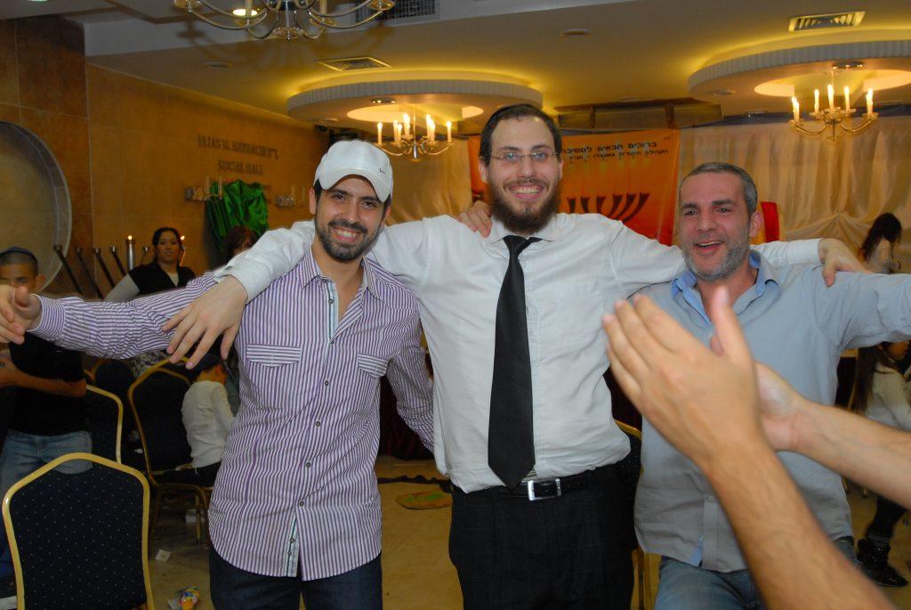 chanukah 2010 (94)