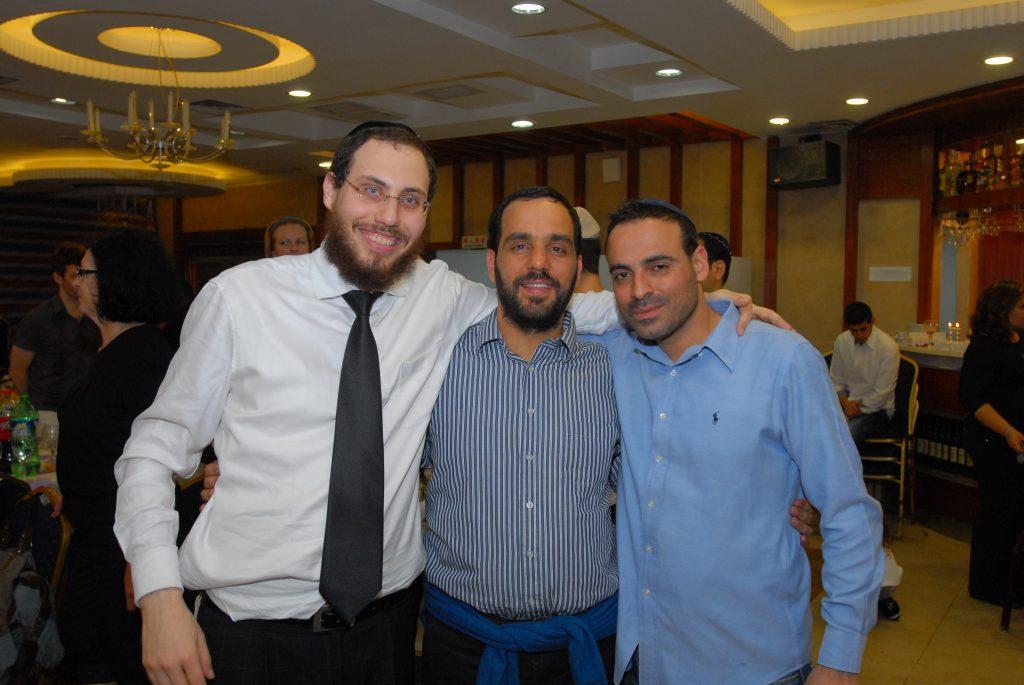 chanukah 2010 (97)