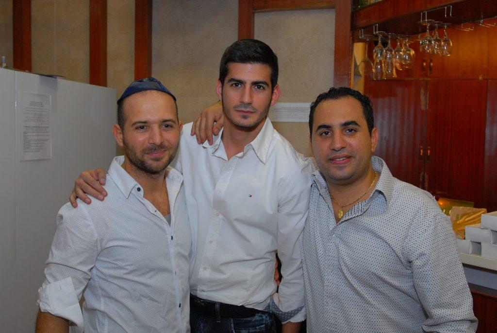 chanukah 2010 (98)