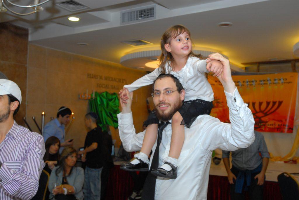 chanukah 2010 (99)