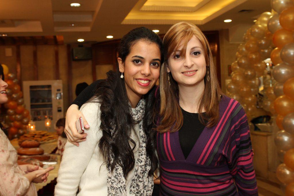 chanukah 2011 (10)