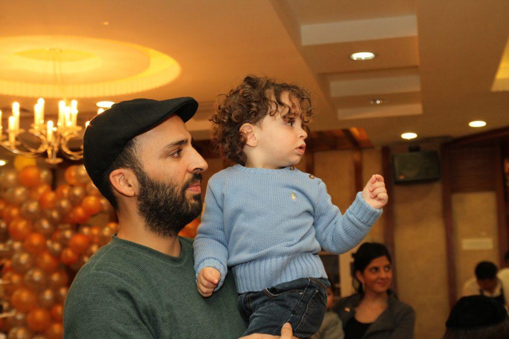 chanukah 2011 (13)