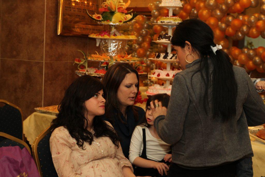 chanukah 2011 (14)