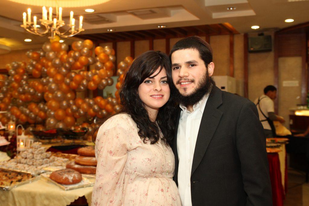 chanukah 2011 (15)