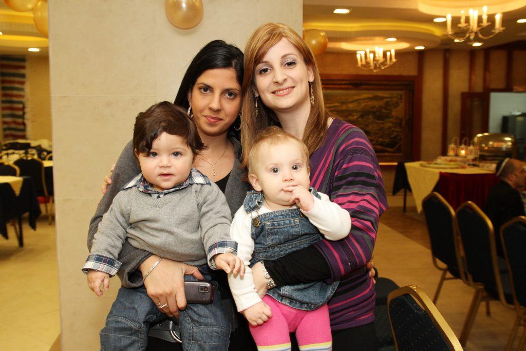 chanukah 2011 (18)