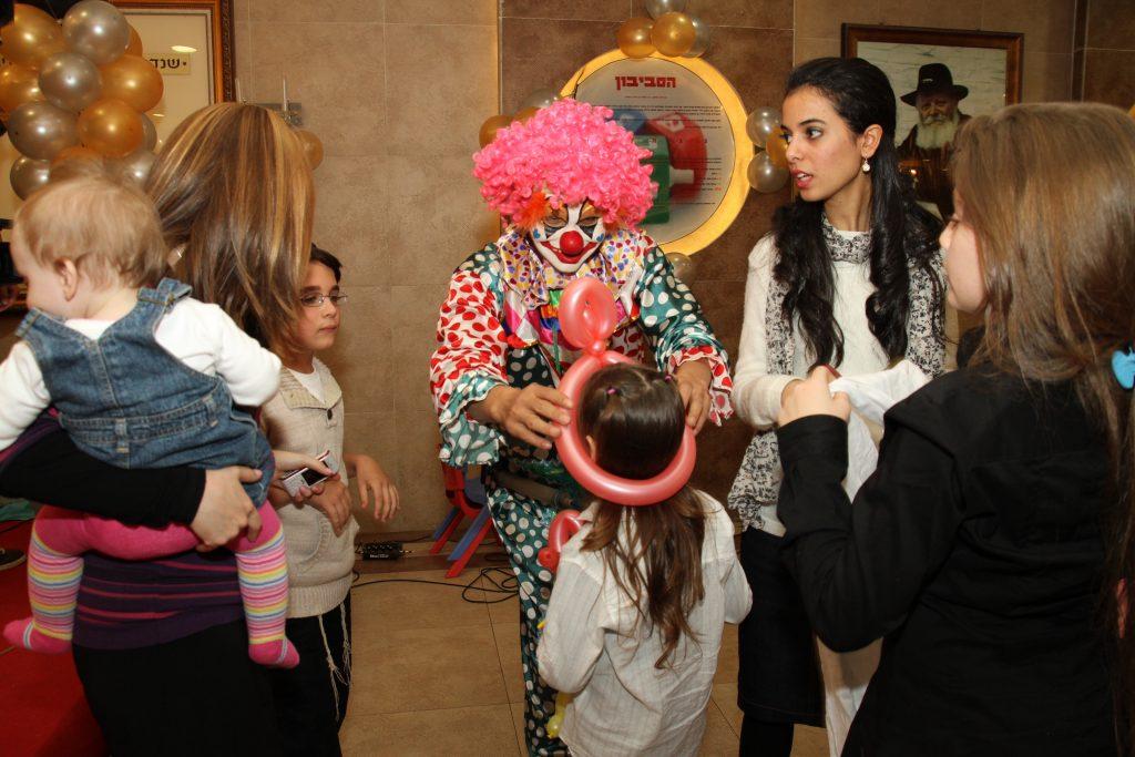 chanukah 2011 (23)