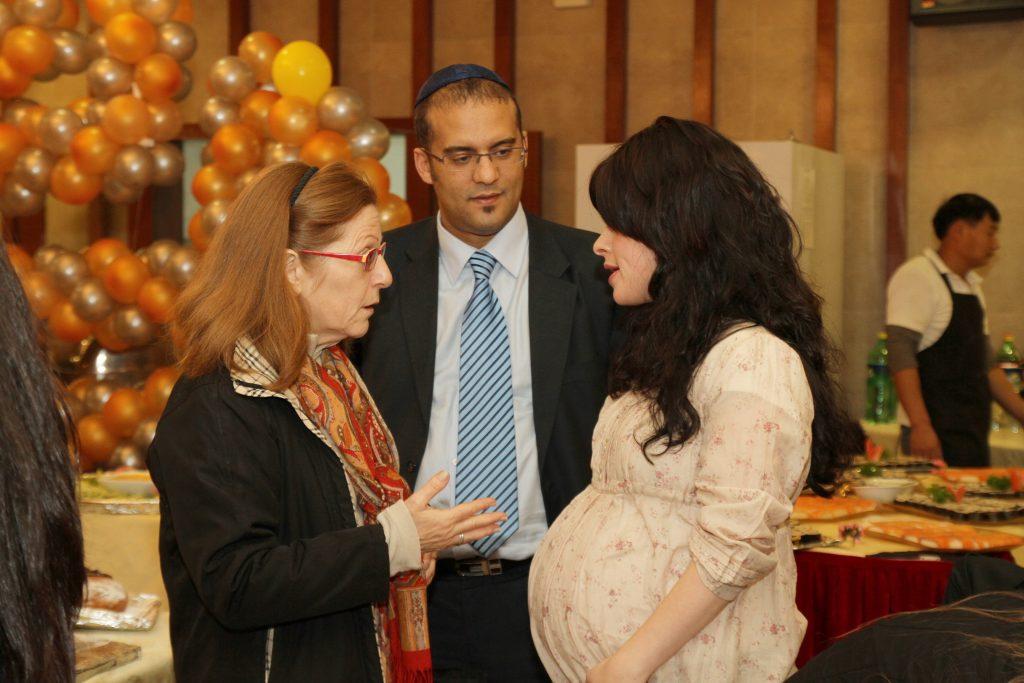 chanukah 2011 (24)